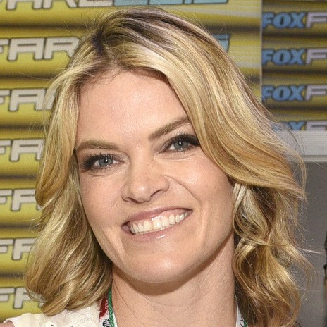 Missi Pyle Rotten Tomatoes