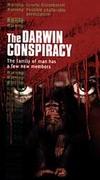 Darwin Conspiracy