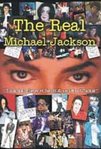 Michael Jackson - The Real Michael Jackson