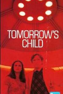 Tomorrow's Child