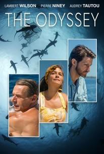 The Odyssey (L'odyssée)