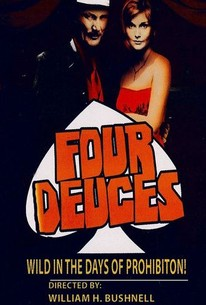 The Four Deuces