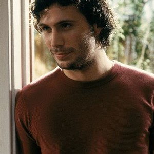 Jeremy Sisto as Billy Chenowith