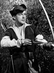Robin Hood: The Movie