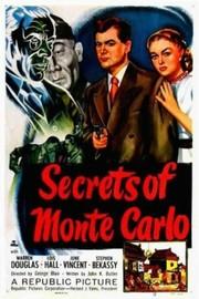 Secrets of Monte Carlo