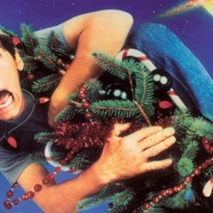 ernest saves christmas - Ernest Saves Christmas