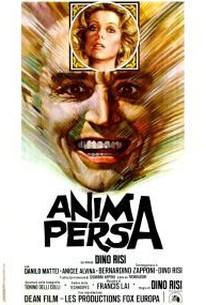 Anima persa (Lost Soul) (The Forbidden Room)