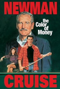 The Color of Money (1986) - Rotten Tomatoes
