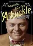 The Forgotten Films of Roscoe