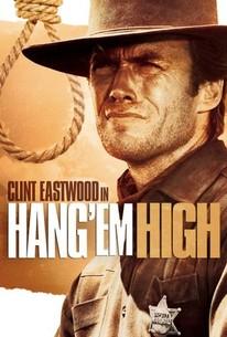 Hang 'em High