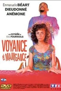 Fortune Tellers and Misfortune (Voyance et Manigance)