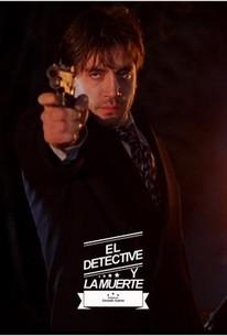 El Detective y la muerte (The Detective and Death)