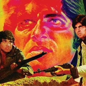 sholay old hindi movie watch online