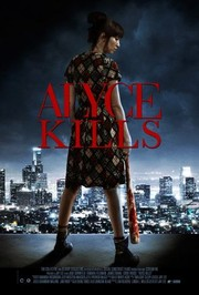 Alyce Kills