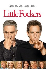 Little Fockers