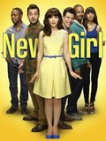 New Girl: Season 5