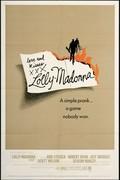 Lolly-Madonna XXX (The Lolly-Madonna War)