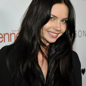 Image result for DAVEIGH CHASE