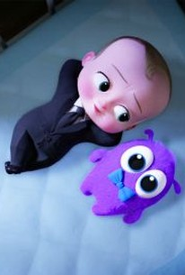 thoughts on how to buy ever popular The Boss Baby: Back in Business - Season 2 Episode 8 ...