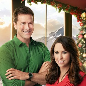 A Wish for Christmas (2016) - Rotten Tomatoes