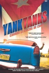 Yank Tanks