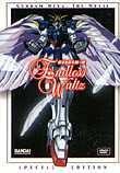 Shin kid� senki Gundam W: Endless Waltz (Gundam Wing: Endless Waltz )