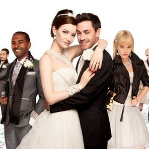 The Knot (2012) - Rotten Tomatoes