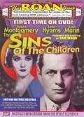 The Sins of the Children
