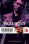 Jingi naki tatakai: Chojo sakusen (Battles Without Honor and Humanity 4: Police Tactics)