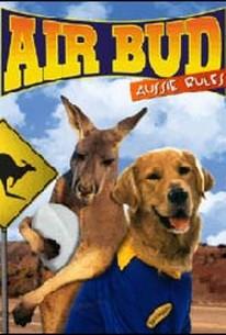 Air Bud - Aussie Rules