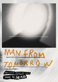 Man from Tomorrow