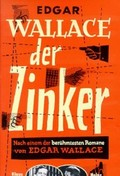 Der Zinker (The Squeaker)