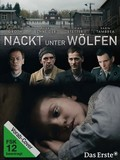 Nackt unter Wölfen (Naked Among Wolves)