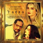 Yatra