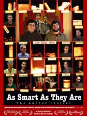 As Smart As They Are