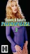 Pajamapaluza 2