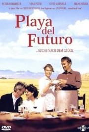 Playa Del Futuro