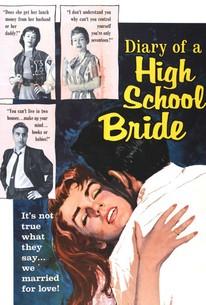 Diary of a High School Bride