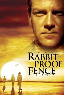 Rabbit Proof Fence Film Deutsch