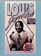 Louis Jordan and the Tympany Five