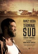 South Terminal (Terminal Sud)