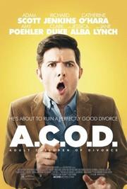 A.C.O.D.