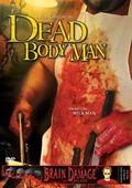 Dead Body Man