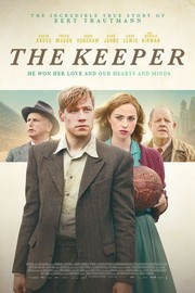 The Keeper (Trautmann)