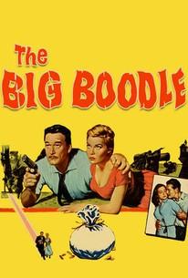 The Big Boodle