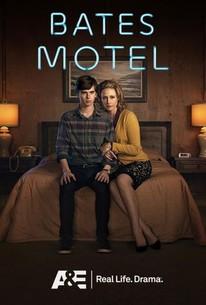 watch bates motel episode 1 online free
