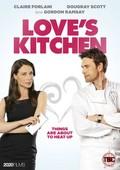Love's Kitchen