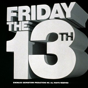 Friday The 13th Movie Quotes Rotten Tomatoes