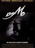 Dr. M