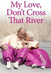 My Love, Don't Cross That River